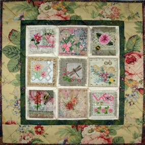 Embellishment Sampler for email